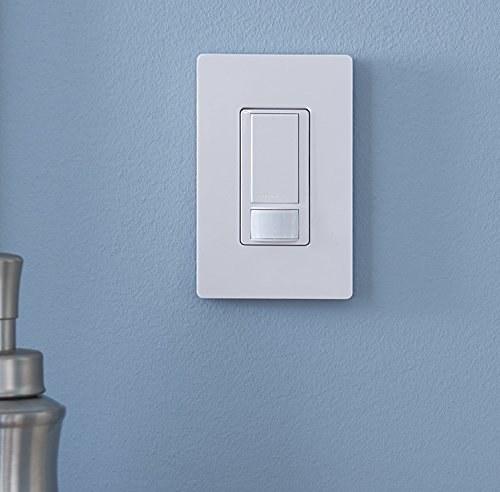 18個能讓你「花小錢省大錢」的聰明商品。#9自動停止充手機「保護電池」!