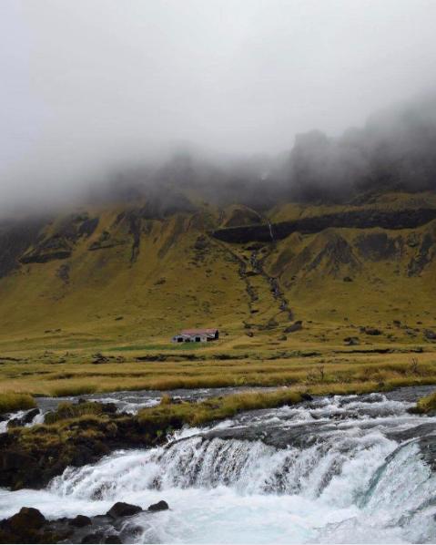 17個證明「冰島也是外星國家」的爆炸事實。#4 GG博物館超狂!