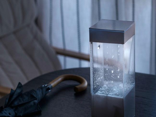 18個會讓人類徹底變成廢物的「生活有效率N倍」超猛發明!#10會自己攪拌的杯子!