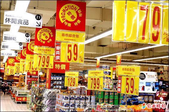 以後便利商店不會再便利!一例一休正式上路「6大行業因應措施」反而讓人更辛苦?!