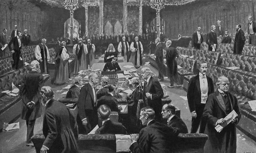 10個「證明當英國公主比當平民還慘」的超嚴苛規矩 大部份人都無法接受!