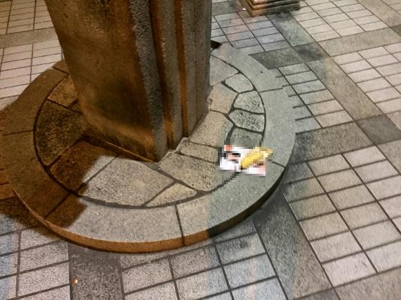 東京這個「最陰地點」盛傳民眾撞鬼 鐵齒記者實地走訪原以為沒事...「一億個怨靈」驚悚現身!