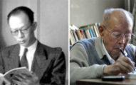 111歲「漢語拼音之父」辭世,生前說:「拼音無法取代方塊字!」