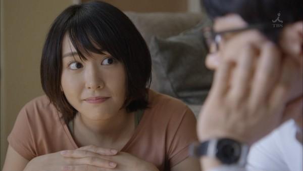 日本人點出「櫻花妹後悔嫁來台灣」4大原因 「老公的無能」是主要關鍵!