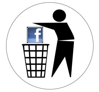 臉書跟IG的重度使用者將「帳號關閉」一個月,一開始空虛但很快「腦袋大升級」!