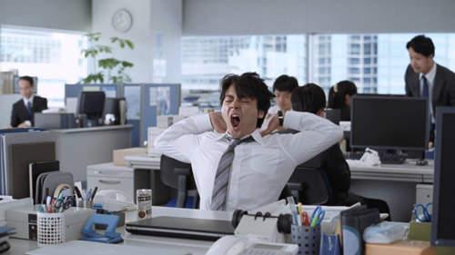 日本公司最新「不加班制度」,員工準時下班每月可多領4000元!