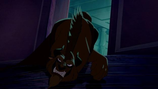 19個長大後重看《美女與野獸》才會發現的「超不合理BUG」,#7貝兒故事一開始自己就爆雷...