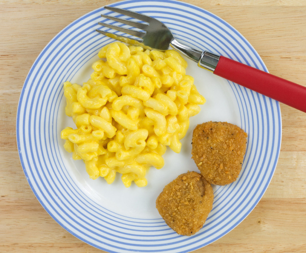17種你一直都「用錯方法加熱」的其實可以更美味隔夜菜色。#10義大利麵會比原本更好吃!