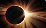 《聖經》裡找到證據「2017年是世界末日」,一些裡面提到的徵兆已經發生了!