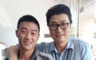 高中畢業窮小子送貨24年,今「身價6700億台幣」中國5大首富!