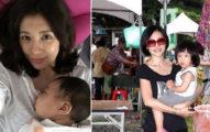 為什麼媽媽總是「把寶寶抱在左邊」?原來抱右邊「小孩比較容易死掉」!