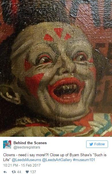 14個讓你尖叫「千萬不要在晚上看」超詭異博物館展品!#14光看就腿軟的「牙齒拔取器」!