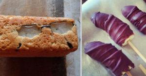 38個「做飯做到會被警察逮捕」的太危險「廚藝等級:世界末日」下廚人!