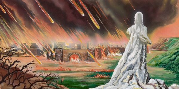 CIA機密文件公布「戰鬥民族 VS 外星人」PK過程 倖存者:23個士兵被瞬間石化...