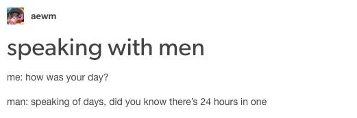 24個有GG的人絕對看不懂「男人是全世界最大笑柄」女生內心真相。#6連幫他們口愛時都被笑噴...