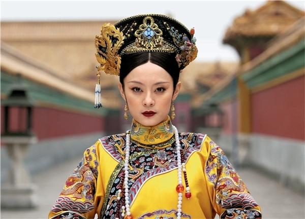 學生週記玩穿越「語文是朕的皇后」 老師天才神回殊不知「媽媽才是最強國文造詣」!