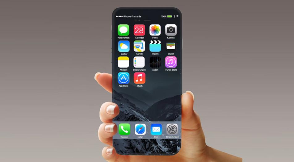 10個你必需要知道的「iPhone 8亮點大公開」買之前先看看!