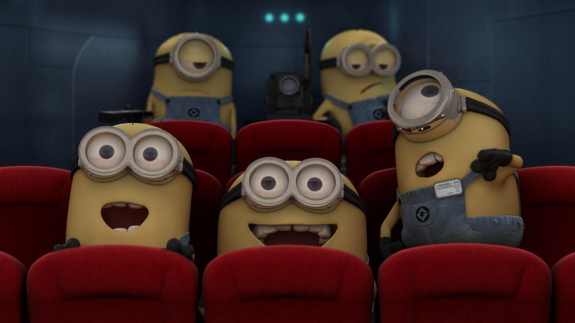 日網友分享「看電影不會腰酸背痛」方法被3萬人推爆,台灣人看過超羨慕日本人!