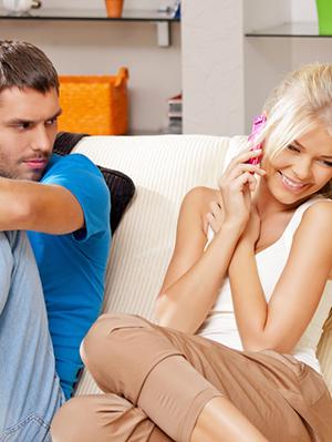 9個愛下去只會受罪「這段關係已經走到盡頭」重要徵兆。