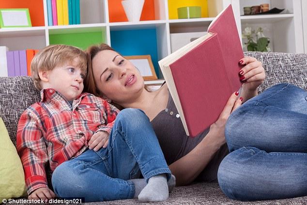 大學研究「第一個出生的孩子比較聰明」薪水更高,但原來一切都是「父母的錯」!