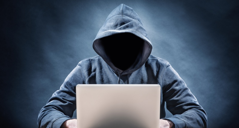 15個常人無法進入「谷歌找不到的暗黑網絡」超驚駭真實事件!#15超詳細「女人肉」食譜。
