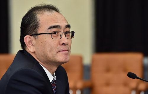 金正男已死,北韓政府「下個暗殺目標」就是他!