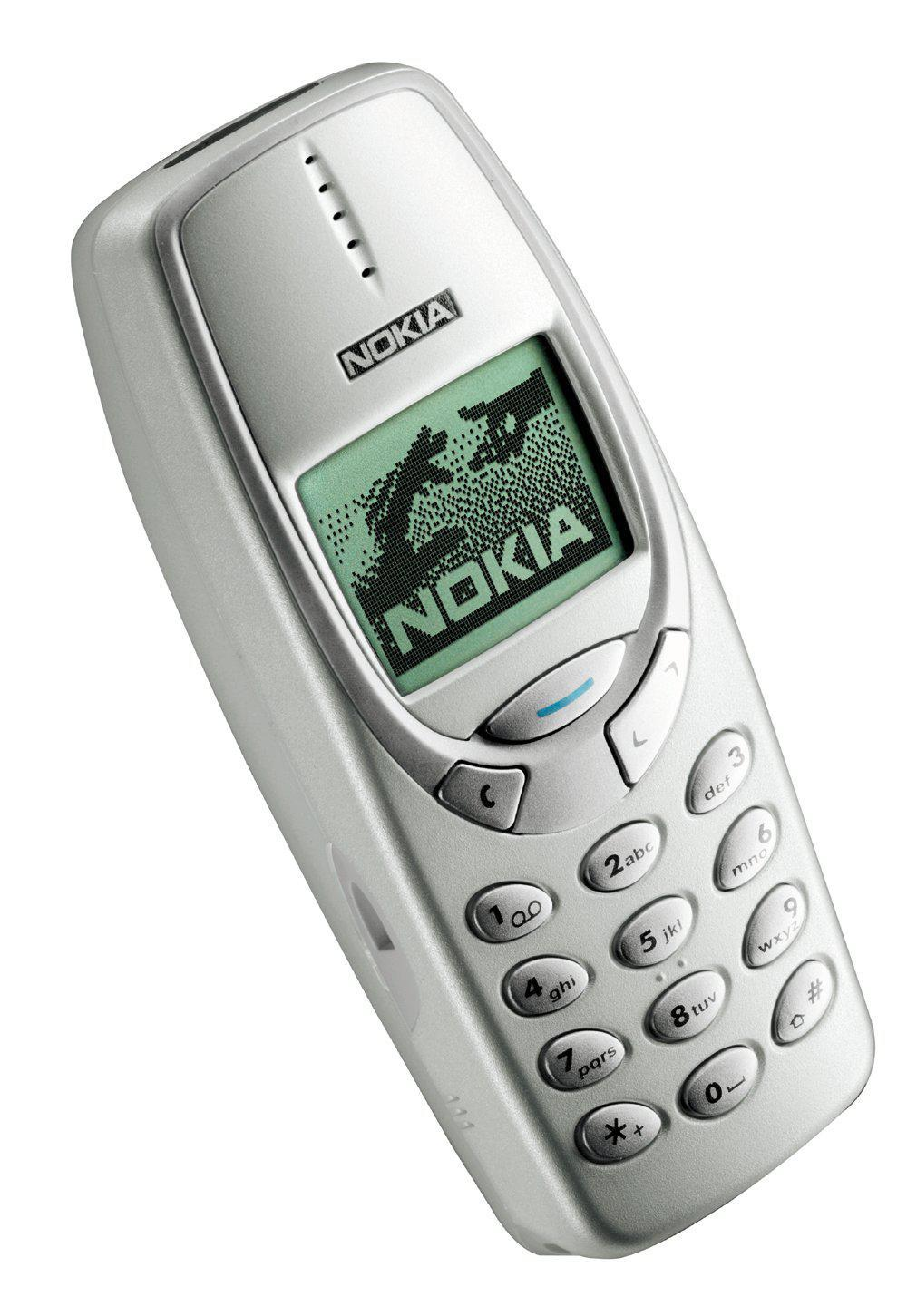 Nokia 3310 will be relaunched later this year, manufacturers have today confirmed