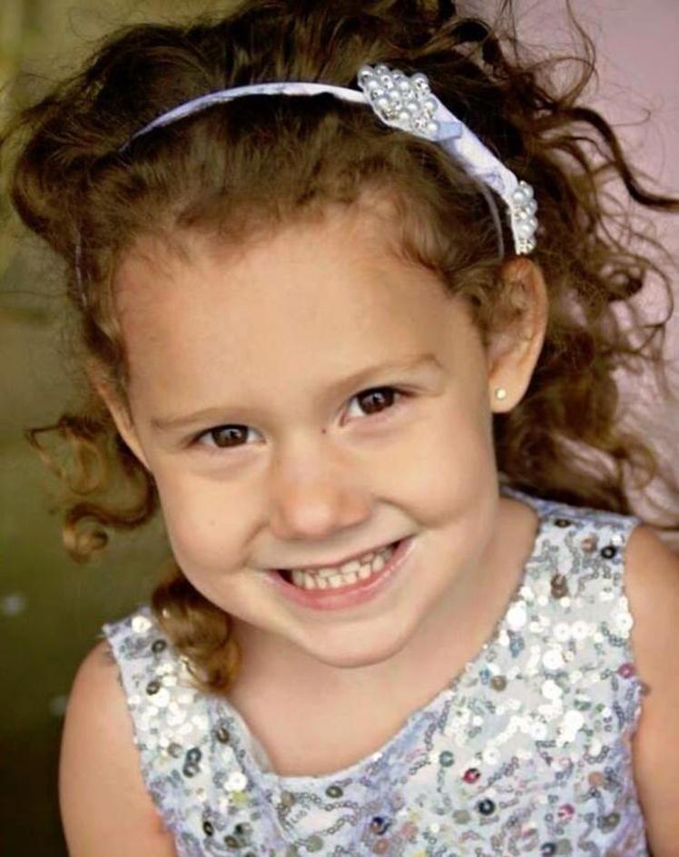 5歲女童「遲到4分鐘」被醫生拒絕看診,接著痛苦死去!(非趣味)
