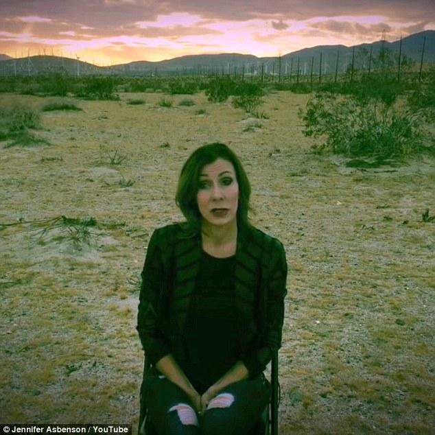 唯一從「姦殺8名女子」恐怖殺人魔手中逃亡的她重述當時情況,因為「不舉」而逃過一劫!(全過程影片)