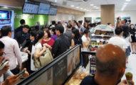 全家進軍馬來西亞爆紅「當地人狂朝聖」,台灣超商「這味」慘輸完全被比下去!