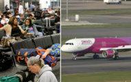 搭乘廉價航空「最後可能比普通航空還貴」,大多數人都沒想過的「5項不划算原因」!