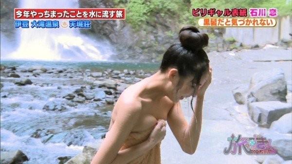 飢渴正妹學姊問「一起睡嗎?」他洗完澡秒畜生不如,網友:「閃開,讓專業的來!」