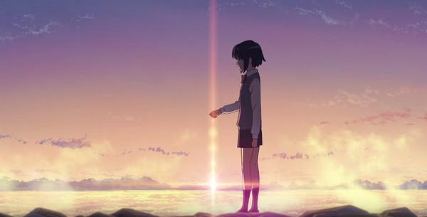 摯友過世她還是「每天傳LINE」聊天 「我一天天變老,你卻停留在最年輕的時刻!」