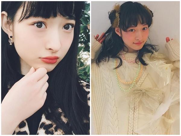 日本18歲人氣正妹偶像「離奇暴斃」!9天後來台開唱「沒時間救」12月就有死亡徵兆!