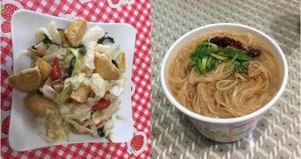 妻子和小孩在地震身亡他「崩潰自殺3次」,重新出發「在台北開CP值超高小吃店」網友大讚!