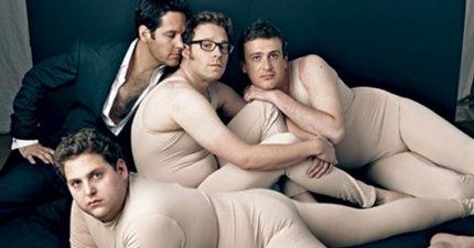 5個在女生眼中男性朋友都會做的「根本就迷思」事情! #4一定會回頭看...(影片)