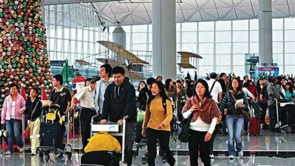 18年資深日本導遊太內疚爆料旅遊業「最黑暗真相」,把台灣遊客當「肥羊宰」!