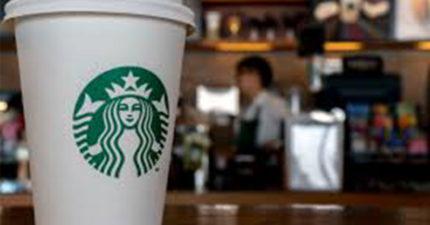 他說出最狠真相,台灣人買星巴克「不是喝咖啡」是在「買面子!」