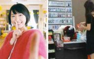 為什麼日本女生比台女更受歡迎?光看「結帳態度」就分數差超多!