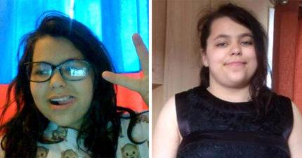 12歲健康女孩「因為噴香水」猝死,家人:沒想過這會有問題...(非趣味)