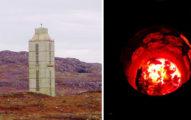 「地球最深處」到底有什麼?科學家鑽出「12公里最接近地球中心的洞」後發現驚人生物!