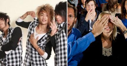 老師悲傷透露「1997年 VS 2007年 VS 2017年」學生的差異,#7台灣年輕人最嚴重的問題!