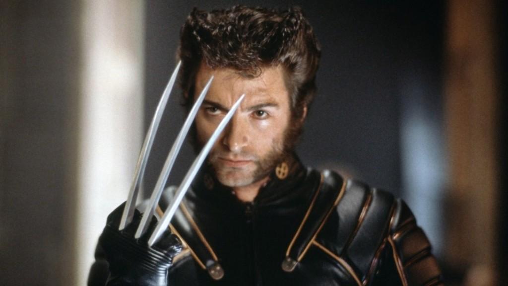 休傑克曼自爆當年金鋼狼爪不小心「刺穿女演員手臂」,鮮血狂噴「對方超開心」讓他傻眼!