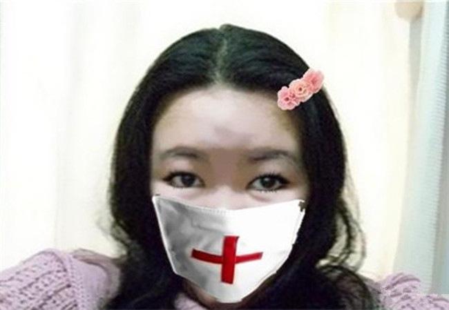 為什麼台灣女生都愛戴口罩?揭開真正原因讓網吐血:原來不是因為感冒