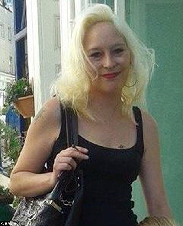 34歲媽媽有7個小孩「得知又懷下第8胎」,靜悄悄走上樓上吊自殺。