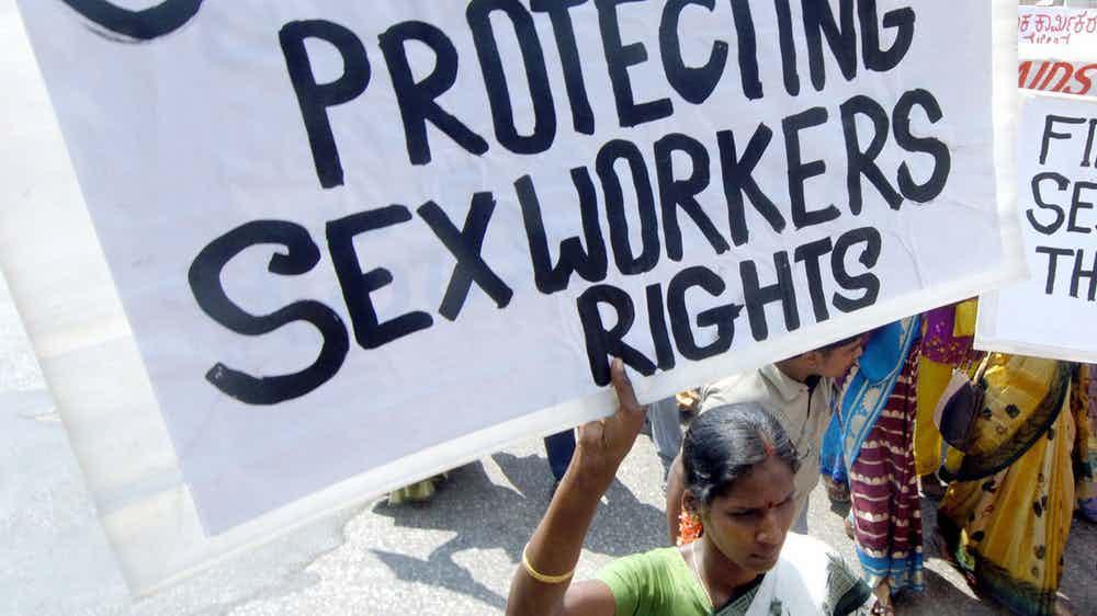 15個證明「汶萊比杜拜還要瘋狂」的讓你無法接受汶萊瘋狂真相。#6同性戀在那個下場...
