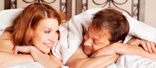 女生叫床原來並不是因為爽!大學研究發現:「呻吟是因為太悶!」不敢讓男生知道...