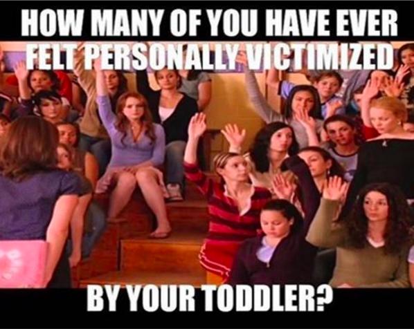 35則爸媽才能看懂的「生小孩後世界毀滅」爆笑漫畫。#31讓爸媽活下去的東西!