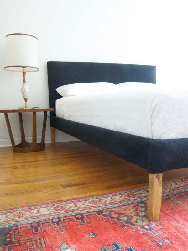 33個讓IKEA家具「翻身變高級訂製家具」天才妙招。#2高級飯店水果盤!