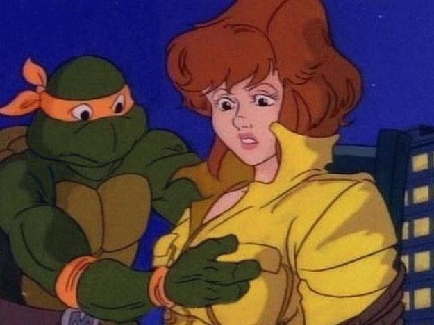 20個童年卡通的「隱藏色色訊息」就是害你現在變這副模樣的罪魁禍首!